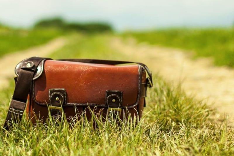 バリアフリー旅行サポート体制の強化に係る実証事業