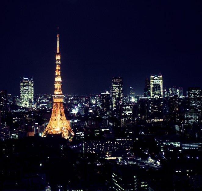 東京都LED照明等節電促進助成金