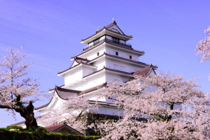 福島県新型コロナウイルス感染症対策支援交付金