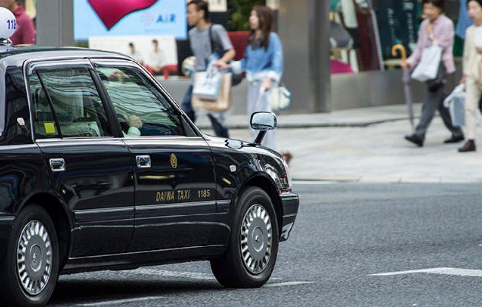 三浦市バス・タクシー車両感染拡大防止支援事業補助金