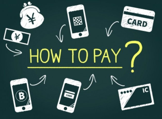 融資 paypal