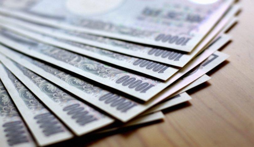 登録 有形 文化 財 補助 金