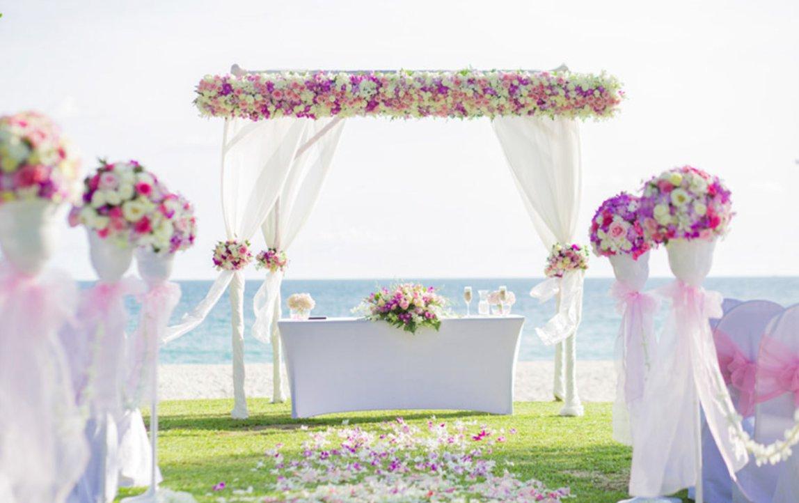 婚活イベント応援事業