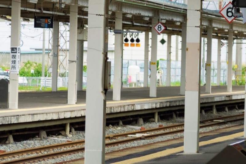 令和2年度青森県地域公共交通新生活様式対応促進事業費補助金