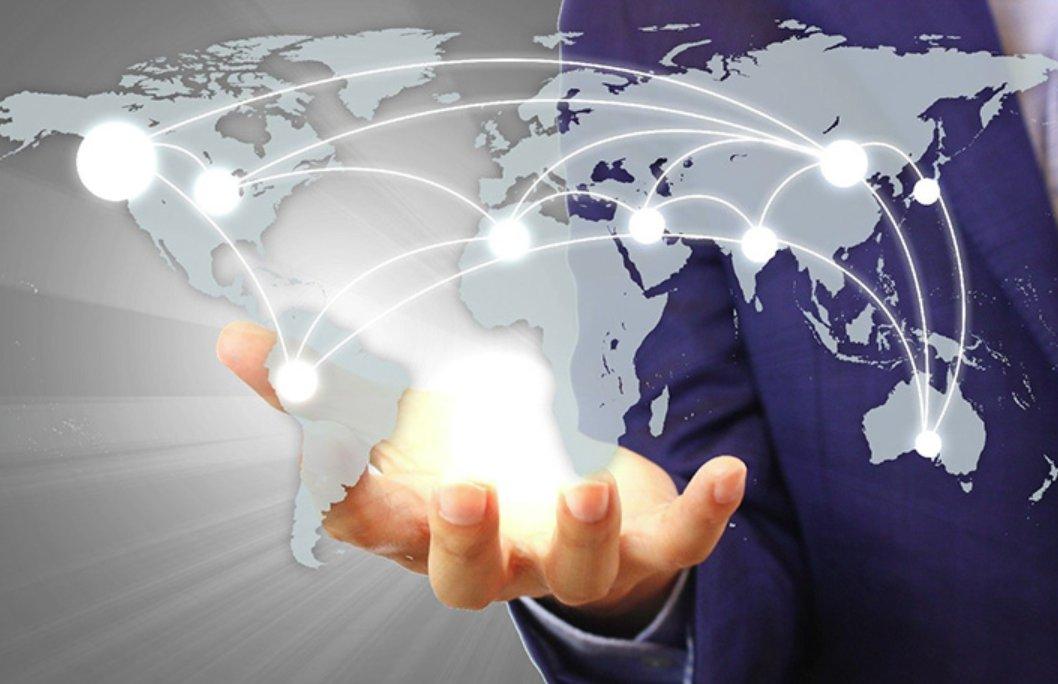 次世代技術開発助成金