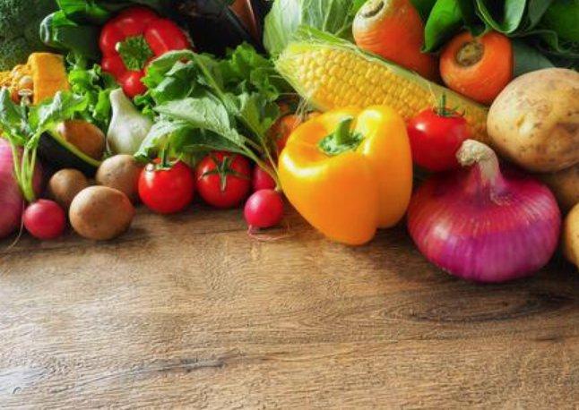 令和2年度農林水産物・食品輸出促進緊急対策事業のうちインポートトレランス申請加速化支援事業