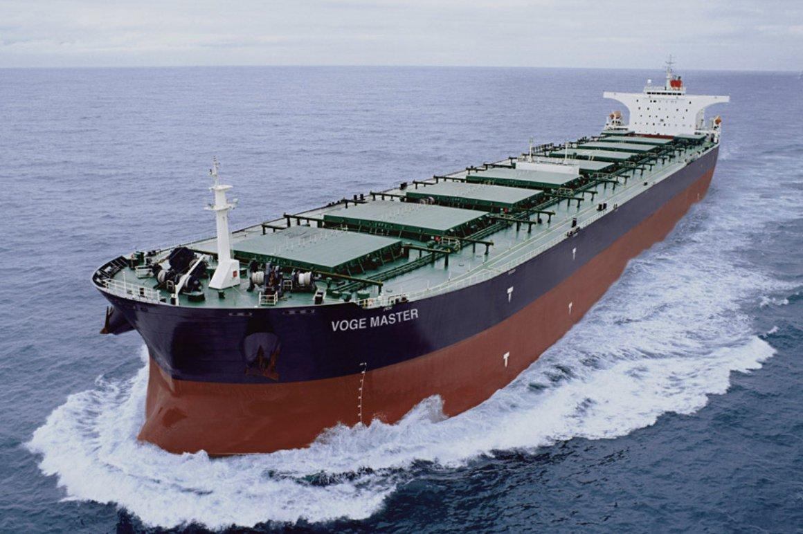 先進船舶導入等計画策定支援事業