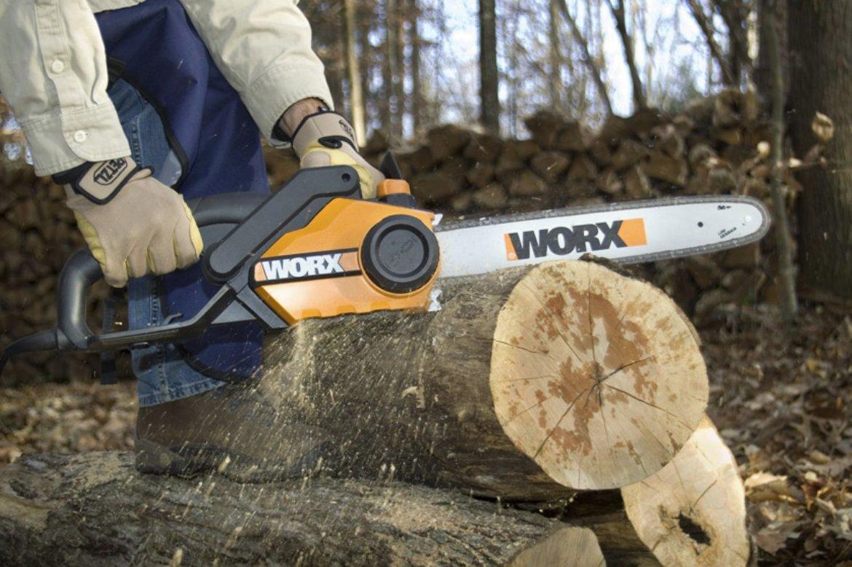 官民一体となった海外での販売力強化のうち高付加価値木材製品輸出促進事業