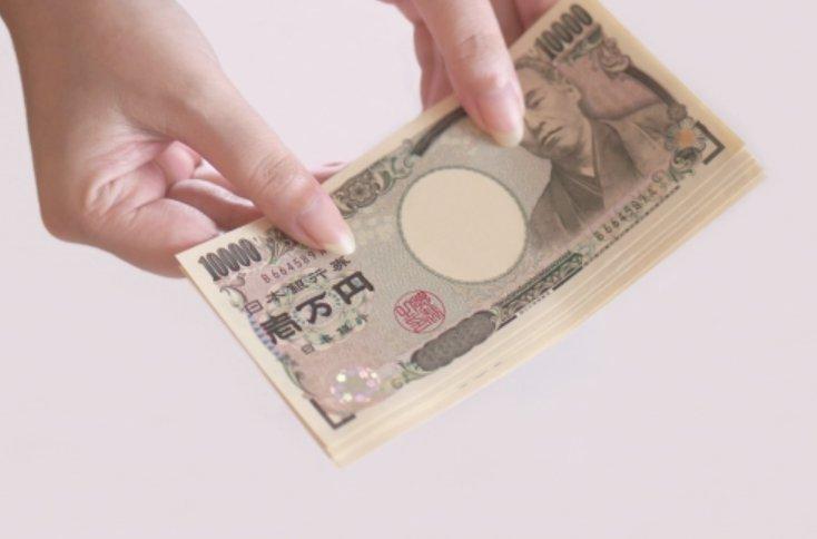 誘客取組等支援事業費補助金