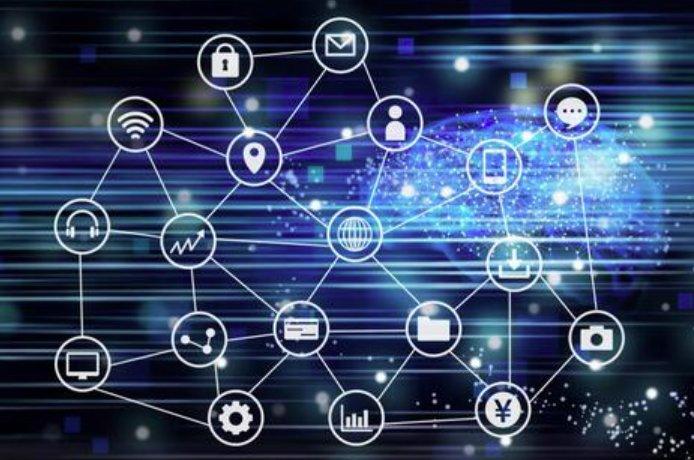 AI・IoT等を活用した更なる輸送効率化推進事業費補助金