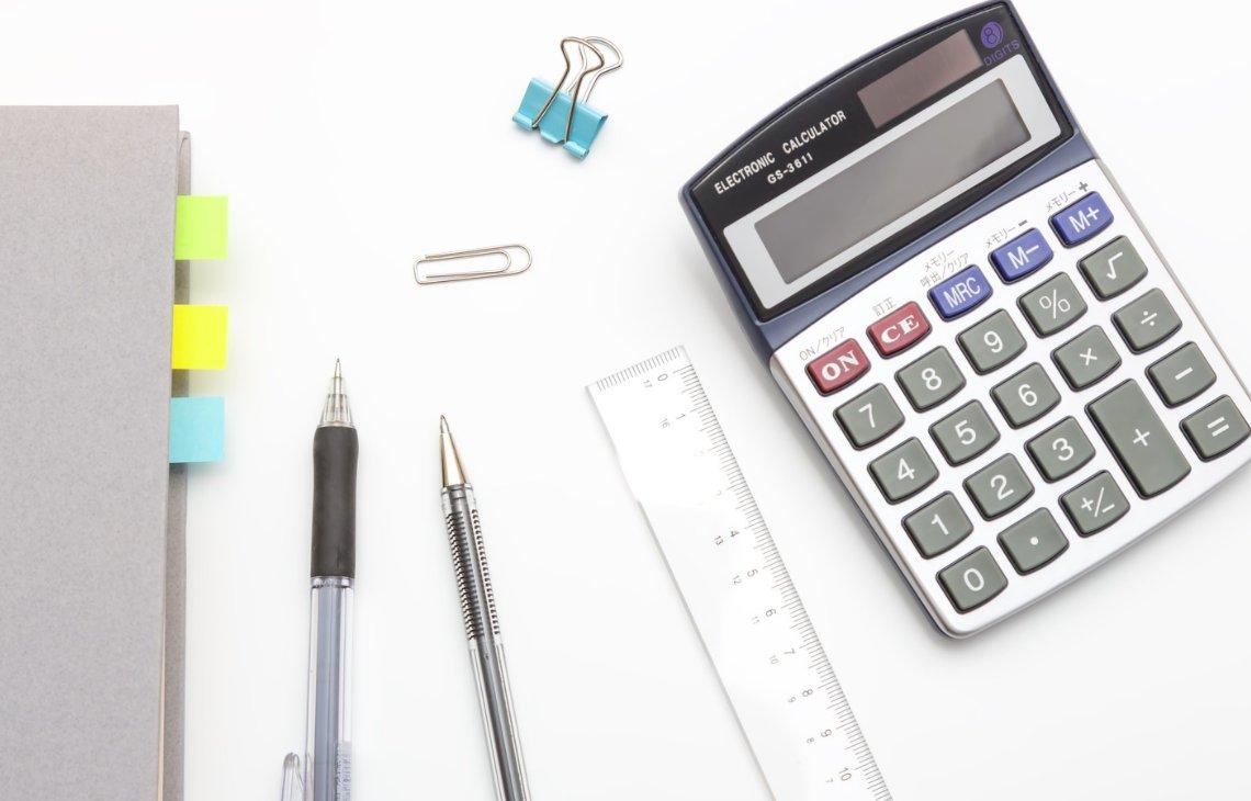 コロナの影響を受ける中小事業者向け補助金(事業再構築補助金)