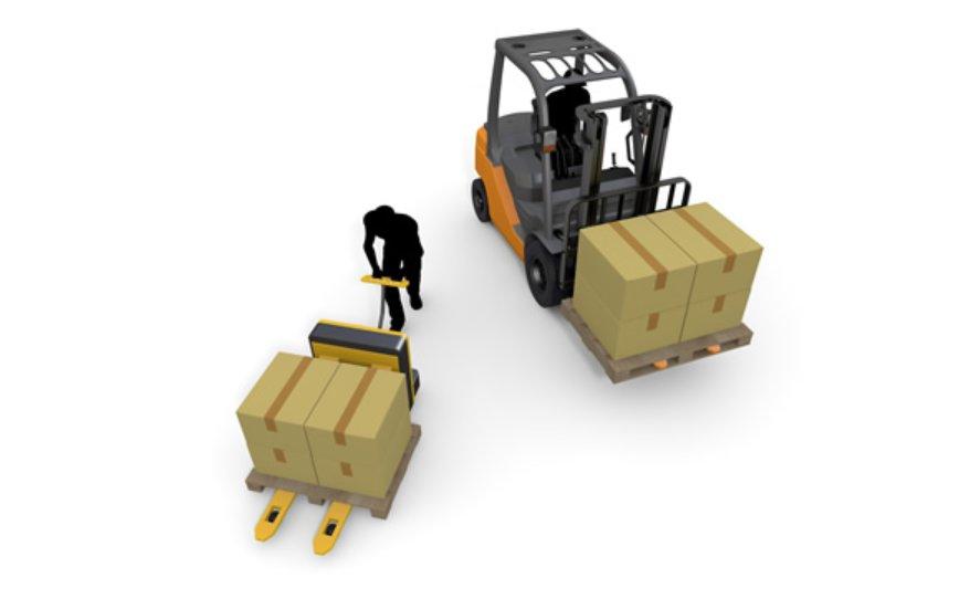 令和2年度産地生産基盤パワーアップ事業のうち新市場獲得対策(新市場対応を支える物流体制の革新)