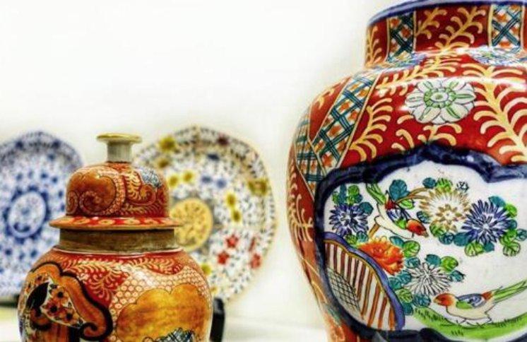 伝統的工芸品産業支援補助金