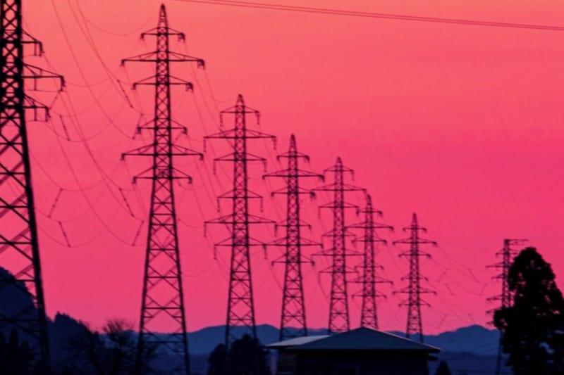 令和3年度第1回『エネルギー構造高度化・転換理解促進事業』