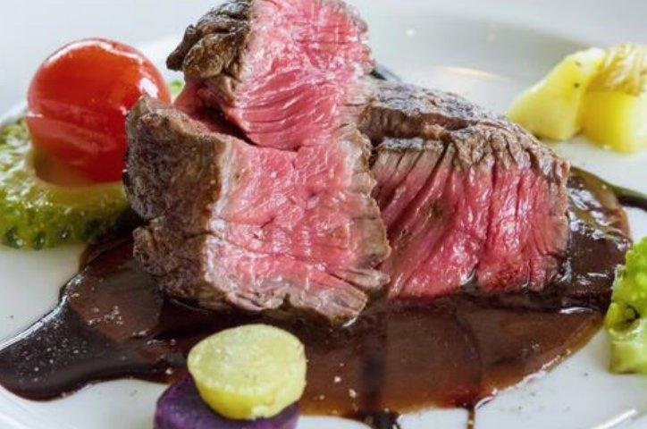 食肉流通再編・輸出促進事業