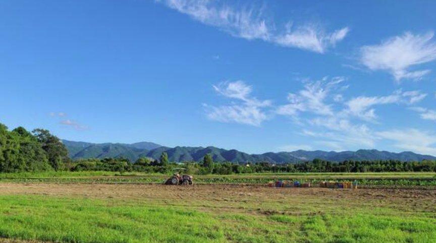 令和2年度麦・大豆保管施設整備事業