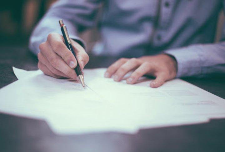 船橋市感染症BCP策定支援事業費補助金