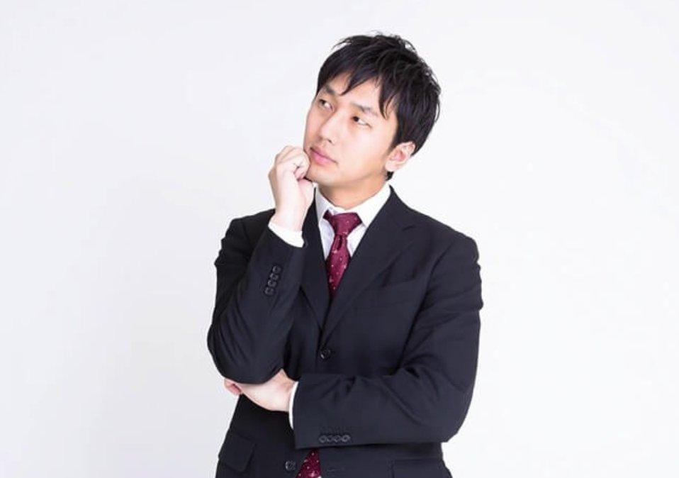 丸亀市Withコロナ事業継続応援補助金