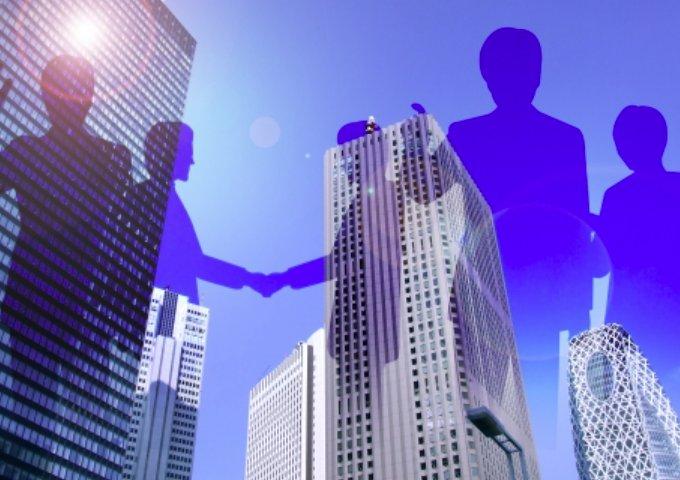 令和3年度 地域新成長産業創出促進事業費補助金(地域企業デジタル経営強化支援事業)